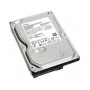 HD Toshiba 1TB 7200RPM 32MB 3,5