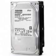 HD Toshiba 3tb 7200rpm 32mb 3,5