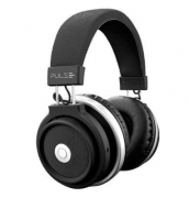 Headphone Bluetooth Pulse Preto PH230