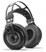 Headphone Pulse PH241 Premium Bluetooth Large Preto