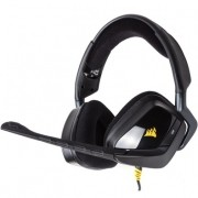 Headset Fone Corsair Gaming Void 2.0 Stereo Preto CA-9011131-NA