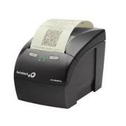Impressora Não Fiscal Bematech Termica Usb Mp-4200 Th