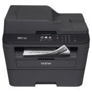 Impressora Brother 2720 Mfc-L2720dw Multifuncional Laser