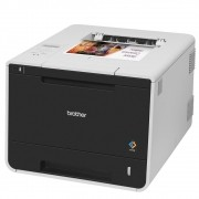 Impressora Laser Colorida HL-L8350CDW Brother