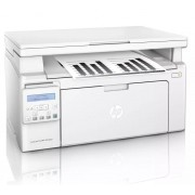 Impressora Multifuncional Laser Mono M130nw 22ppm/10000 G3q5