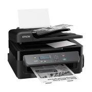Impressora Multifuncional WorkForce Epson M205