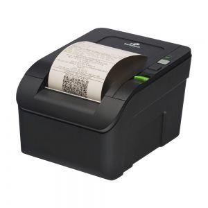 Impressora Não Fiscal Mp 100s Th Bematech Usb