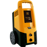 Lavadora de Alta Pressão com Motor de Indução Ultra Pro (UPR11) - 220V