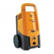 Lavadora de Alta Pressão Electrolux Ultra Wash UWS10 2500Lbs 1800W 220V