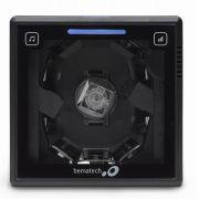 Leitor Laser Usb Bematech Fixo S-3200