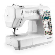 Máquina de Costura Decora JX 2080 110V