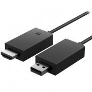 Microsoft Wireless Display Adapter Versão 2 Miracast