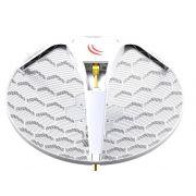 Mikrotik Routerboard Rblhg-5nd 24.5 Dbi L3