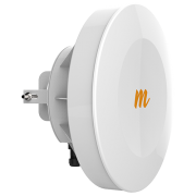 Radio Mimosa B5 5ghz 1gbps Capable Ptp Backhaul