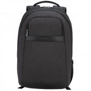 Mochila Targus City Smart para Notebook 15.6 TSB892