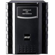 Módulo de bateria NHS 94.A0.00960 96V c/ 8 baterias 9Ah