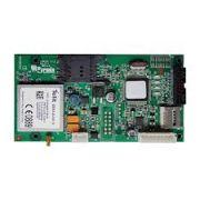 Módulo De Comunicação GPRS Hikvision DIGI-GPRS