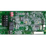 Modulo De Comunicação Telefone Hikvision DIGI-1200