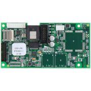 Modulo Pyronix Hikvision Ethernet-Lan Tcp/Ip
