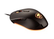 Mouse Cougar Gaming Minos X3 Black Edition