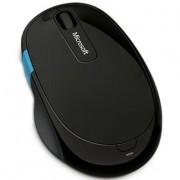 Mouse Wireless Microsoft Win7/8 Bluetooth H3S-00009