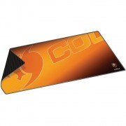 Mousepad Cougar Gamer Arena XL