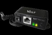 Net Probe Volt 4.17.001