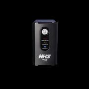 Nobreak Mini III bivolt  EXT 2b.5Ah NHS 1200VA  EXT/2b.5Ah  90.C0.012800