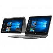 Notebook  DELL I11-3168-A10 2EM1 INTEL DUAL/4G/