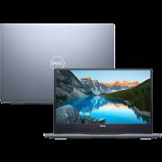 Notebook Dell Ultrafino I15-7572-A30C Intel Core i7 16GB (GeForce MX150 com 4GB) 1TB 128GB SSD Tela Full HD 15,6