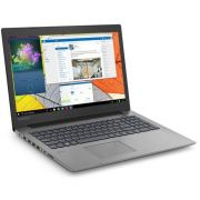 Notebook Lenovo B330s-15ikbr Core I5 8250u 8gb(2x4gb) SSD 256gb 15.6 AMD Radeon RX 535 2gb Windows 10 PRO Preto