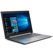 Notebook Lenovo IdeaPad 330, Intel Core i7-8550U, 8GB, 1TB, NVIDIA GeForce MX150 2GB, Windows 10 Home, 15.6´, Prata - 81FE0000BR