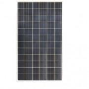 Painel Solar Yingli Centrium Energy Yl095p-17b 2/3 36 Celulas Policristalino 95w