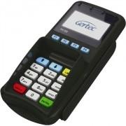 Pin Pad Gertec PPC920 Homologado para TEF USB