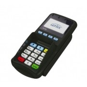 PIN PAD PPC920 GERTEC USB DUAL