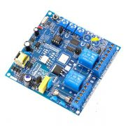 Placa Central Eletrônica Peccinin CP 4071