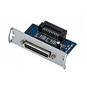 Placa De Interface Db25/Serial Mp-2500