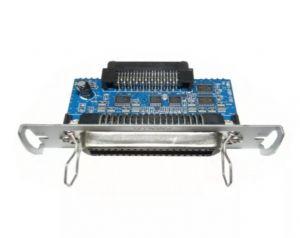 Placa De Interface Paralela Bematech Mp-2500 Th - Com Cabo