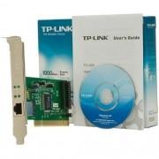 Placa de Rede 10/100/1000 TP-Link TG-3269