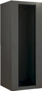 RACK 19' 24UX800MM 1226X600X800 LEGRAND Gabinetes Linkeo 19 Modelo 466105