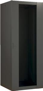 RACK 19' 40UX800MM  1937X600X800 LEGRAND Gabinetes Linkeo 19 Modelo 466121