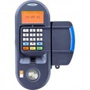 Relógio Eletrônico de Ponto Gertec Marque Ponto (Biométrico)