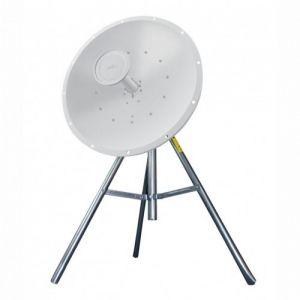Ubiquiti Rocket Dish Ubiquiti Rd5g34 5ghz 34 Dbi 125 Mph 1 Und