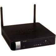 Roteador Cisco RV130 Multifunção Wireless N VPN - RV130W-A-K9-NA