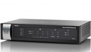 Roteador Cisco Gigabit Dual Wan Vpn Router (Rv320-K9-Na)