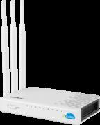 Roteador Wifi Intelbras Ncloud 300 Mb