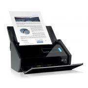 Scanner Fujitsu iX500 ScanSnap