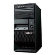 Servidor Lenovo Ts150 E3 1225v5 3.3 GHz 8GB 1000GB 70LVA002BN