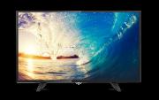 Smart TV HD LED 32 polegadas Wi-fi AOC LE32S5970