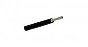Solar Cabo Flexivel Nhs 6mm 1kv Preto 1 METRO